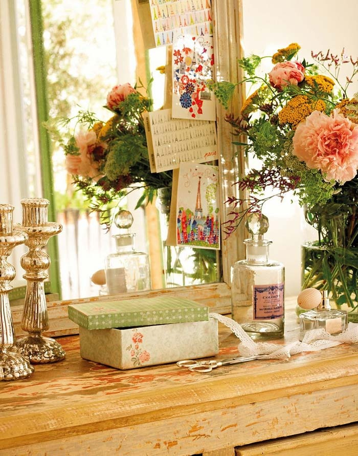 Romantic Room Lay Out: Pin By Heather Mancini On Home Sweet Home/Inside Edition