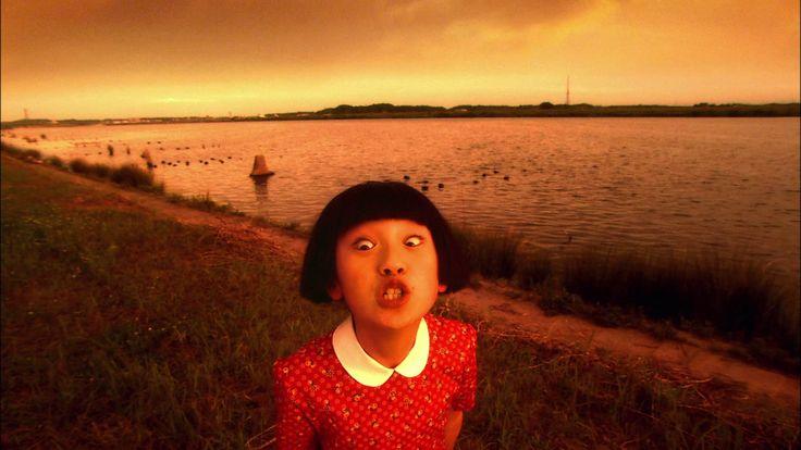 Memories of Matsuko / 嫌われ松子の一生