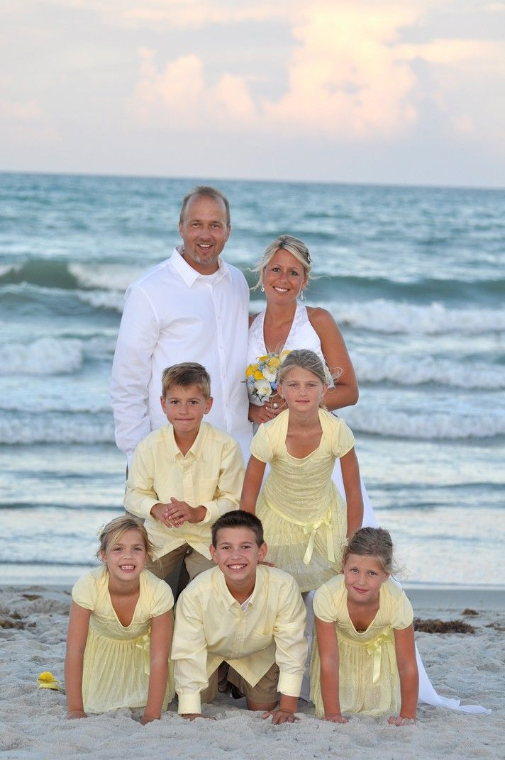 best beach wedding locations on budget%0A Florida Beach Weddings Affordable Florida Beach Florida Wedding Packages  Weddings on the Cocoa Beach Destination Weddings Vow Renewal Same Sex  Cruise