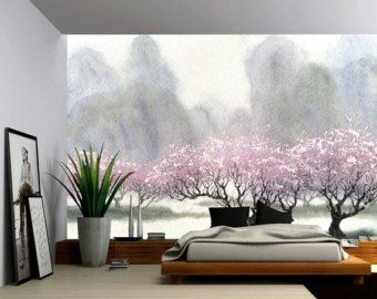 Large Wall Murals best 25+ large wall murals ideas only on pinterest | large walls