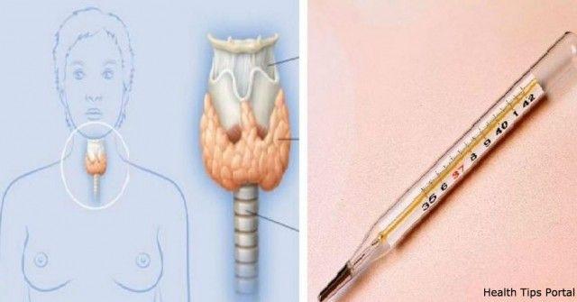 A prostatitis ami fáj Öntözés vérrel prosztatitis