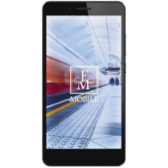 Honor 5X Dual SIM LTE  abonament Best MOVE 49 (24 miesiące)