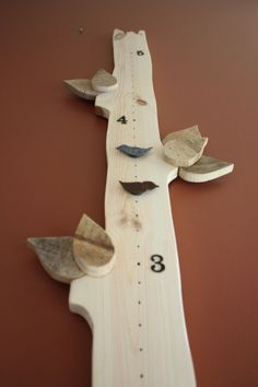 tree growth chart - Google Search                                                                                                                                                                                 More