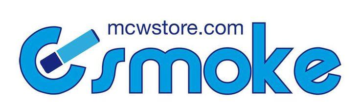 logo esmoke  e-commerce sigaretta elettronica  http://esmoke.mcwstore.com/