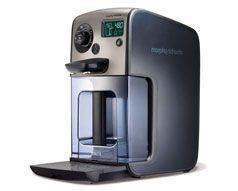 Redefine Hot Water Dispenser