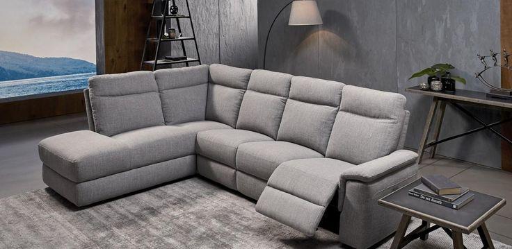 Orazi Lounge