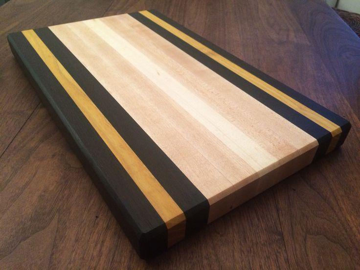 Batman's Breadboard