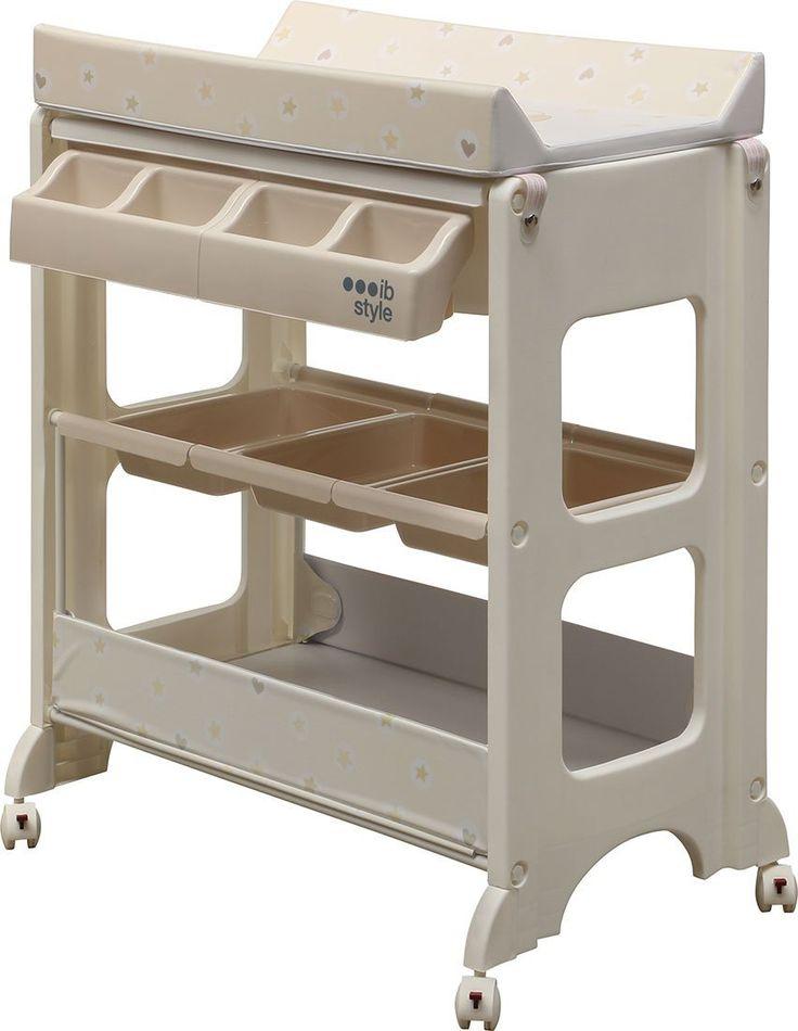 commode a langer ikea elegant commode plan a langer with. Black Bedroom Furniture Sets. Home Design Ideas