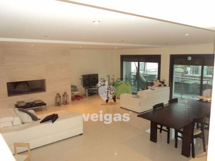 Imagem de apartamento t3 em Dois Portos e Runa, Torres Vedras