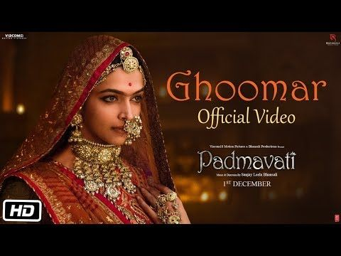 www.ask4tick.com trending-news?news_id=Ghoomar-song-from-Deepika-Padmavati