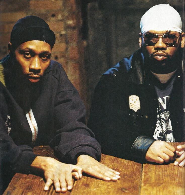 Image Result For Music Rap