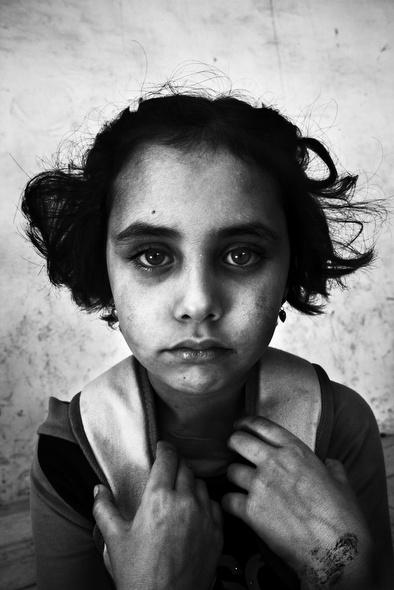 The Syrian conflict through children's eyes – CNN Photos - CNN.com Blogs