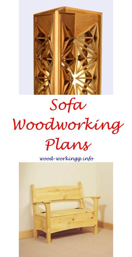 Woodworking Plans Cd Rack Wood Working Furniturefolding Assembly