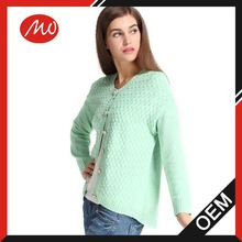 2016 OEM women long sleeve hand knitted crochet sweater pattern cardigan  Best Buy follow this link http://shopingayo.space