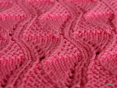 1000+ images about Knitted Dishclothes--you can never have too many on Pinter...