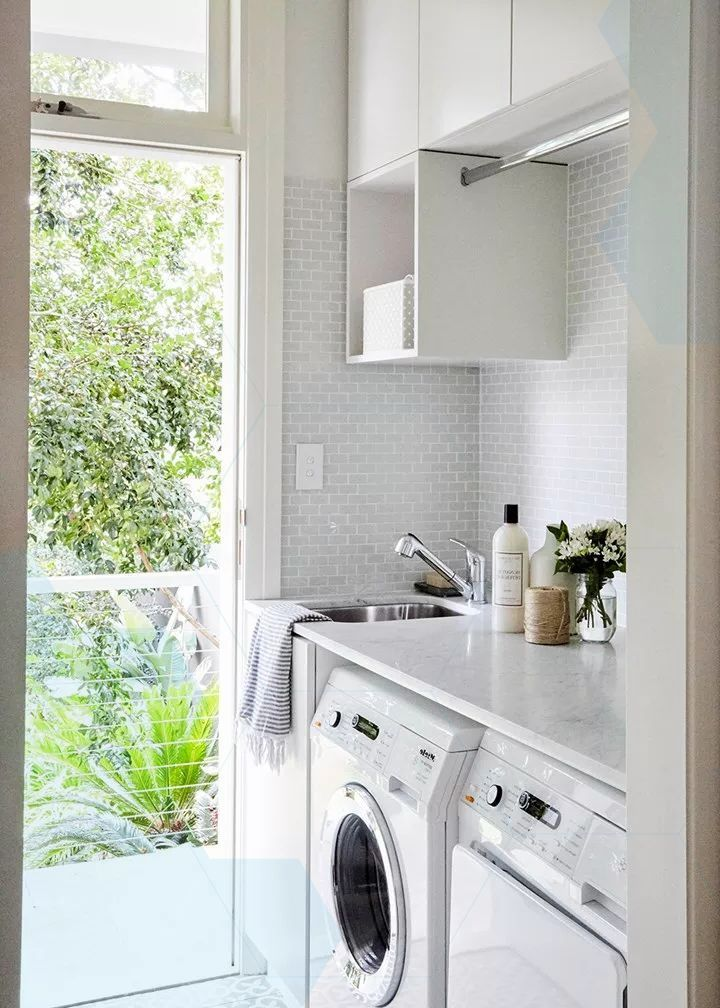 Laundry Design Ideas Laundry Design Laundry Room Design Small