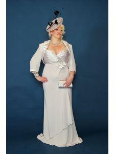 Elegáns estélyi ruhák, alkalmi ruhák és molett alkalmi ruhák - Divatos és elegáns menyasszonyi ruhák, esküvői ruhák