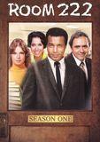 Room 222: Season One [4 Discs] [DVD]
