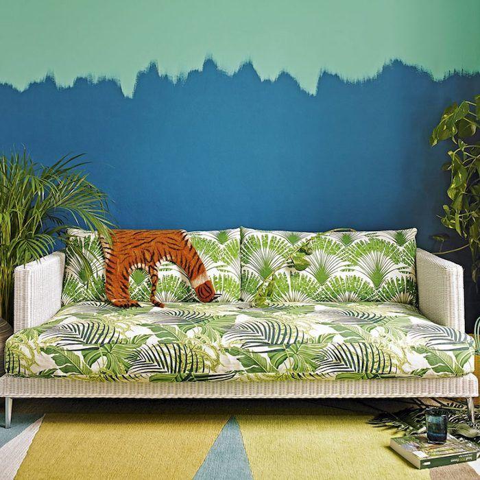 456 best Wandgestaltung Ideen images on Pinterest