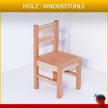 Kinder #Holzstuhl, #Kinderstuhl, KITA #Stuhl, #Kindergartenstuhl,  #Buche massiv, wiederstandsfähiger Schichtstoff lackiert, Füsse mit Kunststoffgleitern.  Farbige Schichtstoffe mit 10€ Aufpreis !   Stühle bis Körpergrösse 90 cm geeignet !   Sonderanfertigungen auf Anfrage.  Auch als Stapelstuhl mit abgerundeter Sitzfläche lieferbar!  Abmessung: 220 mm (Höhe )