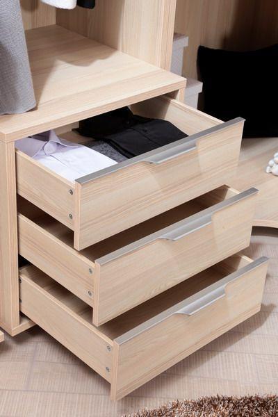 drawer style j_oppein