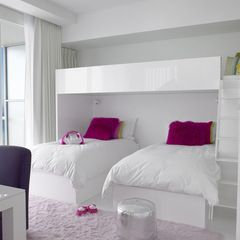 Best Kid Bedroom Images On Pinterest Beds Children And