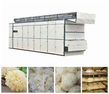 Gongyi Guoxin Machinery Factory(General Partnership)
