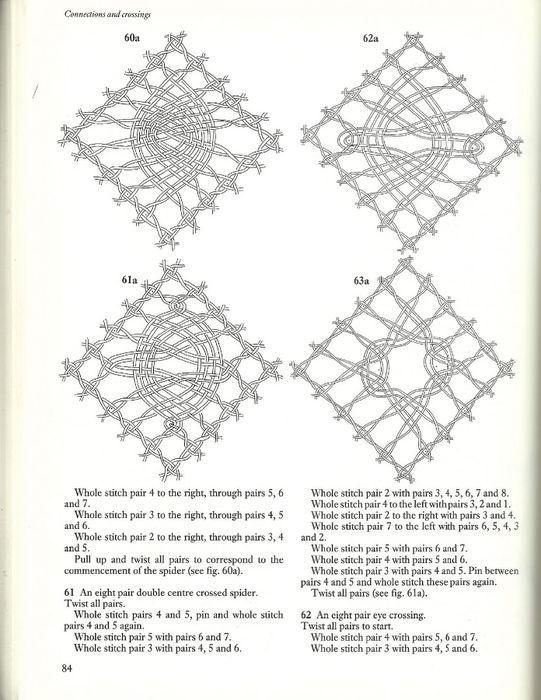 Превью psibl - 20035 (541x700, 228Kb)