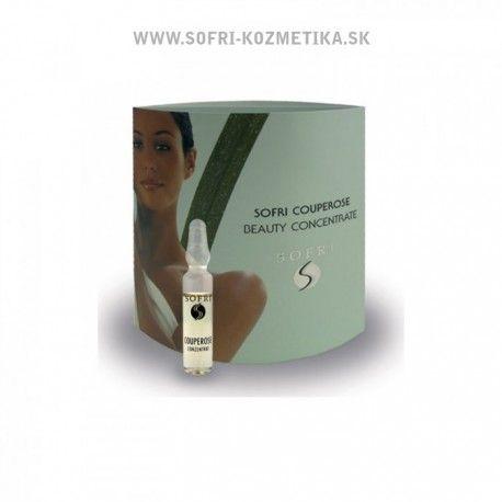 http://www.sofri-kozmetika.sk/97-produkty/white-tea-couperose-ampoules-silno-povzbudzujuce-serum-pre-pruznost-a-odolnost-ciev-na-tvar-a-telo-14ml-7x2ml-biely-caj