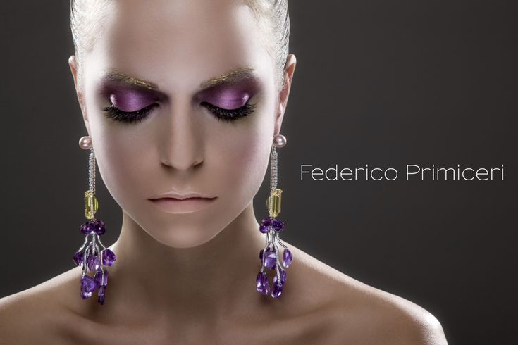 Federico Primiceri_Alchima Collection_