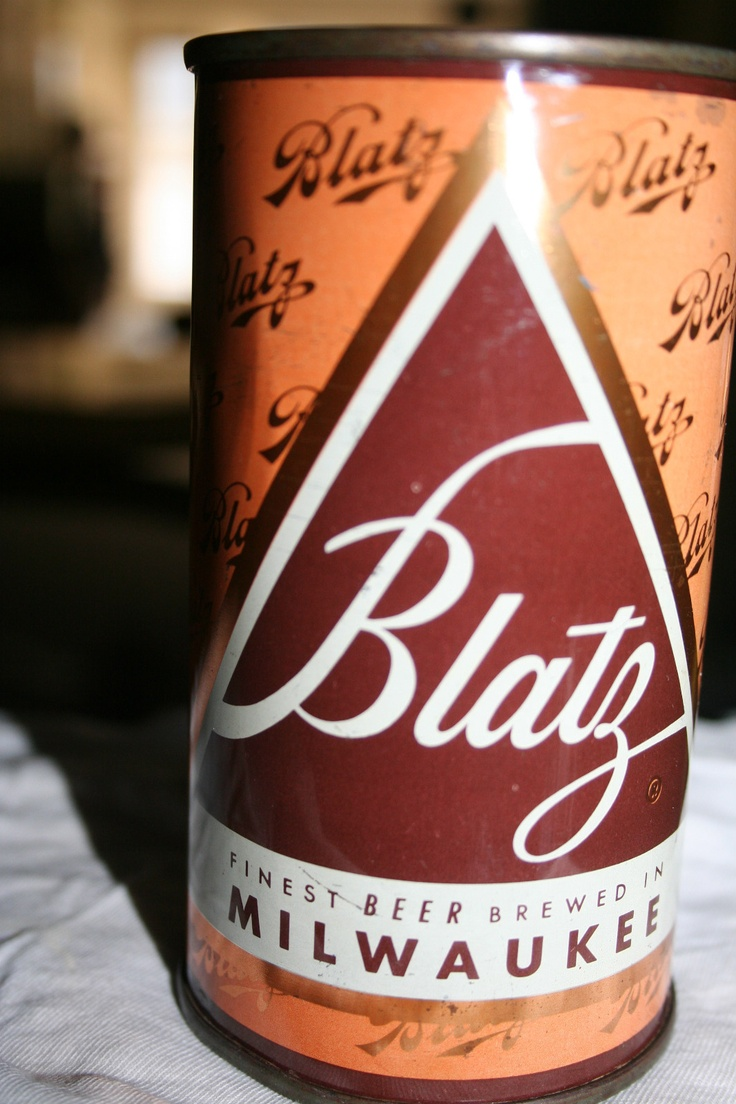1000+ images about A BLATZ From The PAST on Pinterest ...