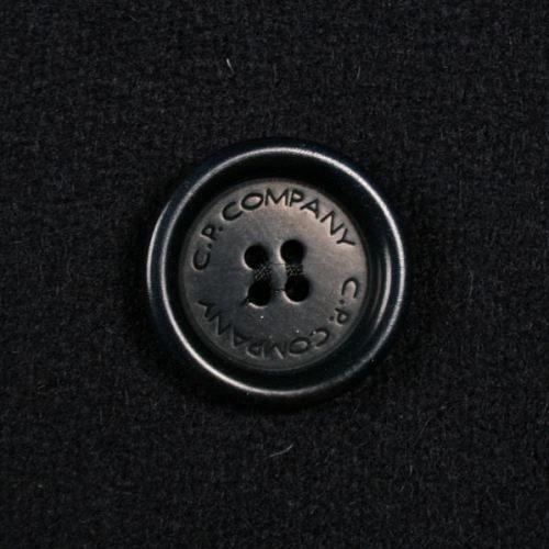 CP Co
