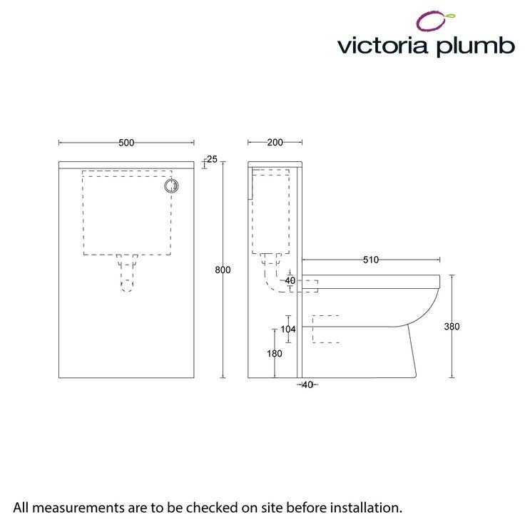 Bathroom Mirrors Victoria Plumb 10 best bathroom images on pinterest | bathroom ideas, plumbing