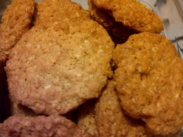 how to make yummy oatmeal cookies