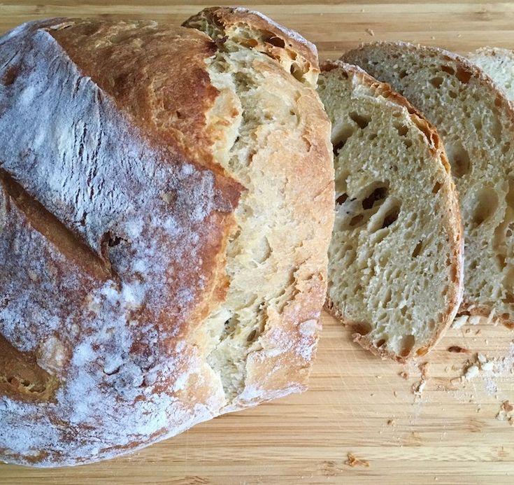 Sourdough Bread #whatveganseat #fermentedfood #sourdough #veganbaking #veganrecipes #bread #plantbaseddiet