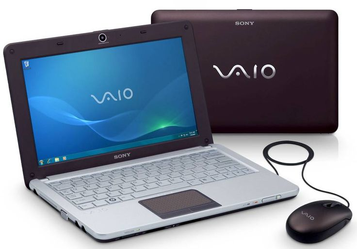 Available in our Norwich, UK showroom. Sony Vaio Laptops. #Norfolk