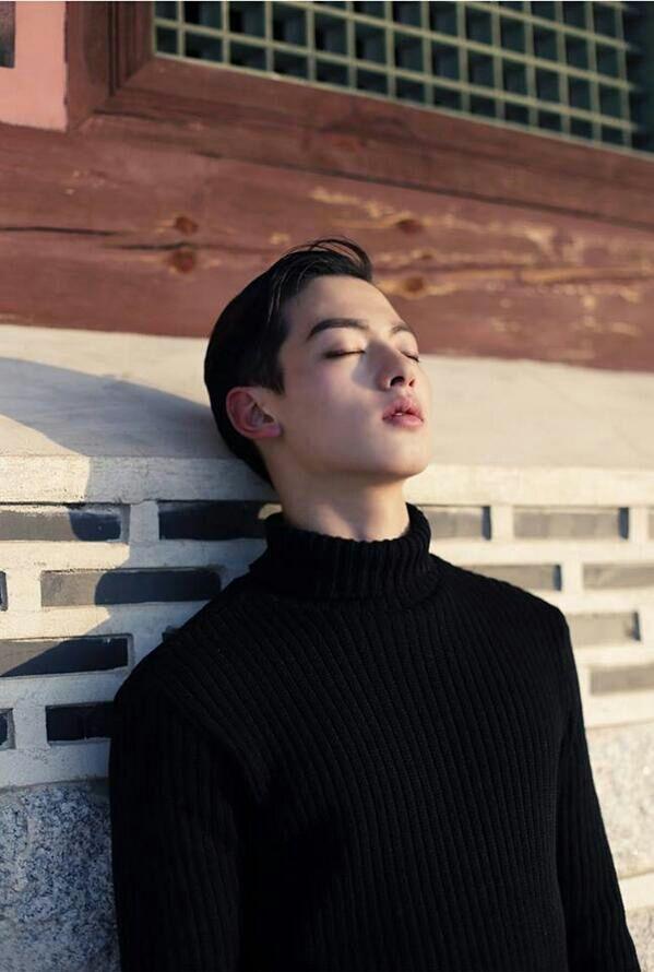 Cute Asian guy                                                                                                                                                     More
