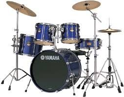 Beginner Drum Classes-online tutorial drum class http://www.scholarslearning.com/music/drums/drums/drums