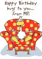 HAPPY BIRTHDAY HANK!!!!!!!! NANA LUVZ YOU!!!!!! SOOOOOOOOOOO VERY MUCH.......... HOPE YOU HAVE THE BEST BIRTHDAY XOXOXOXOXOXOX