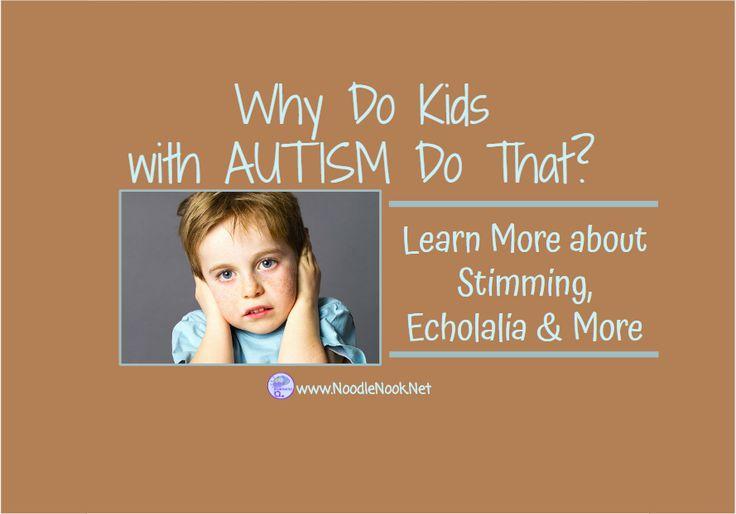 Seven ways to help your nonverbal child speak | Autism Speaks