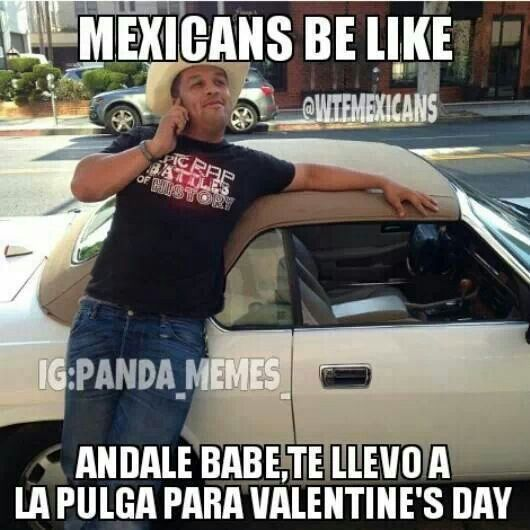 funny mexican valentines cards