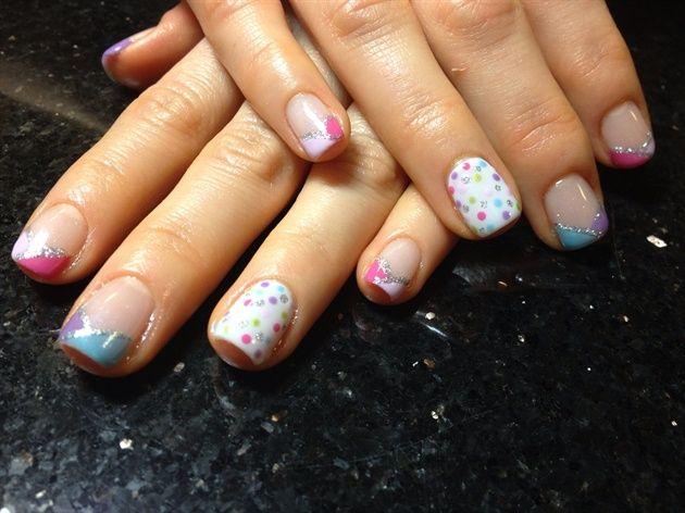 Easter+Dots+by+nailsbykaitlyny+-+Nail+Art+Gallery+nailartgallery.nailsmag.com+by+Nails+Magazine+www.nailsmag.com+%23nailart