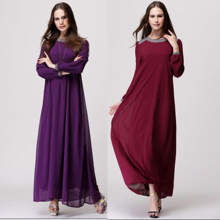 -font-b-Muslim-b-font-font-b-female-b-font-long-sleeved-font-b-clothing.jpg (750×750)