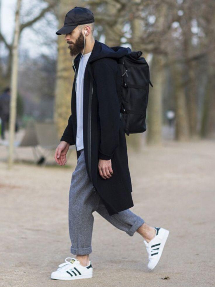 # fashion for men # men's style # men's fashion # men's wear # mode homme http://www.99wtf.net/men/mens-fasion/smart-casual-men/