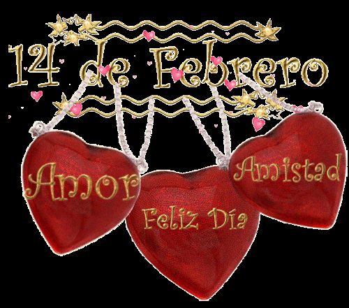 68 best images about amor y amistad on pinterest amigos for Passion amistad