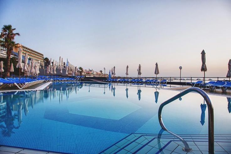 Discount UK Holidays 2017 7nt 4* All-Inclusive Malta Break with Flights From £289pp (from Bargain Late Holidays) for a seven-night 4* all-inclusive Malta break with flights