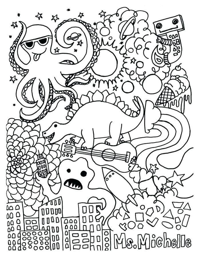 Force And Motion Kindergarten Worksheets Coloring Second Grade Addition For Kindergarten Wor Coloring Pages Inspirational Mandala Coloring Pages Coloring Books