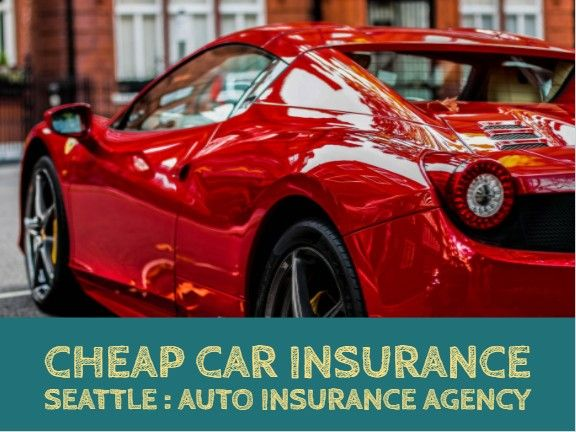 Metlife Car Insurance Quote Cool Welcome To Cheap Car Insurance Seattle  Auto Insurance Agencywe .