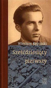 61 kępiński