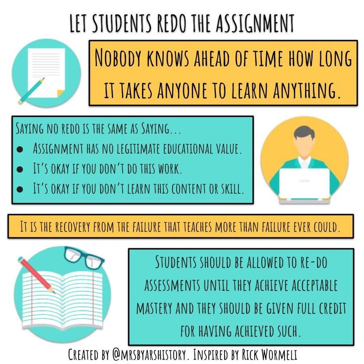"""FLMSLiteracy on Twitter: """"Agreed 🎯 I'm going paperless. My students share their writing process with me from the brain dump to the outline and essay. They earn an A by the end of the revising process. We communicate back and forth. I add comments. We discuss. #learnlap… https://t.co/EL0KKF1MaG"""""""